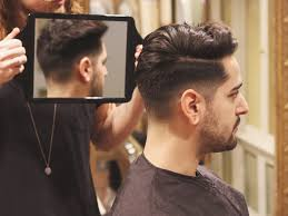 Hair Style Undercut mens haircut and style undercut quiff 7907 by wearticles.com