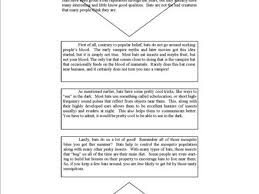 examples of essays examples of legal writing law school school is cool essay example