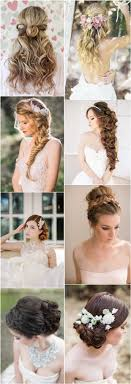 Hairstyles For Weddings 2015 289 Best Images About Wedding Hairstyles Makeup On Pinterest