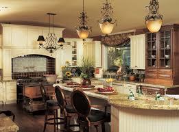 Cream Color Kitchen Cabinets Cream Color Kitchen Cabinets Buslineus