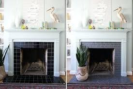 best fireplace tile design ideas ideas home design ideas