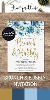 Printable Birthday Invitations Target Download Them Or Print