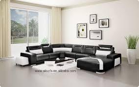 Living Room Table Design Living Room Black Coffee Table Gray Sofa Gray Sofa And