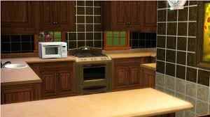 Middle Class Kitchen Designs Tag For Simple Middle Class Kitchen Design Nanilumi