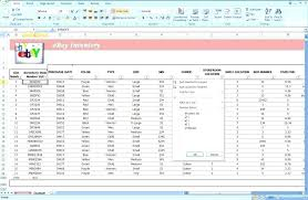 Order Spreadsheet Template Cost Tracking Order Template Google