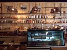 The Corner Store Localharvest