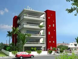 Apartment Complex Design Ideas Best Inspiration Design