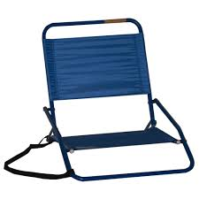 folding beach chairs. Good Outwell Folding Beach Chair 27 On Chairs For Children With