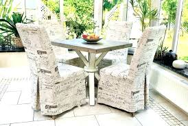 decoration dining room chair covers ca plastic back are they important modern style house design