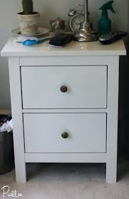 full size of ikea hemnes bedside table glass top nightstand gilded gold nightstands for the