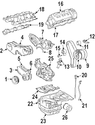 lexus es330 engine diagram lexus wiring diagrams online