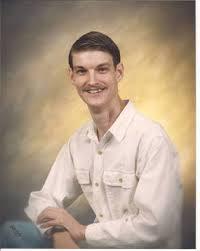 Chad Ruth Candlefaq - Port Lavaca, Texas | Grace Funeral Chapel ...