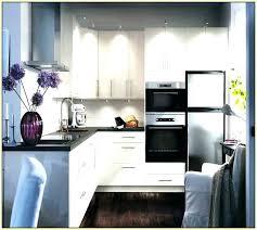 ikea lighting kitchen. Ikea Kitchen Lights Under Cabinet Lighting P .