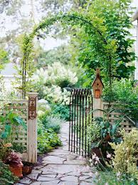 Small Picture 49 best Arbors and Gate Arches images on Pinterest Garden gate