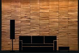 plywood wall ideas wood panel walls decorating
