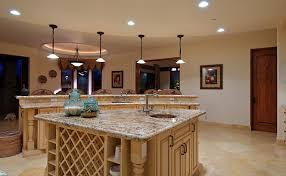 full size of lighting engrossing lighting fixtures india mesmerize lighting fixtures nashua new hampshire