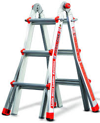 little giant ladder systems 14010 001 13 feet 250 pound duty little giant ladder systems 14010 001 13 feet 250 pound duty rating alta one model 13 ladder system amazon com