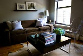 beautiful what color furniture goes with grey flooring of living room light living room ideas ideas
