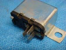 horn relay standard hr 152 jeep amc eagle horn relay cj5 cj7 wrangler cherokee 1963 87 j10 j20 usa made