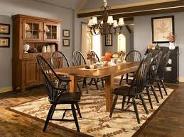 kitchen table rugs. Exellent Rugs Amazing Of Kitchen Table Rug Ideas Peaceful Inspiration For  Interesting In Rugs O