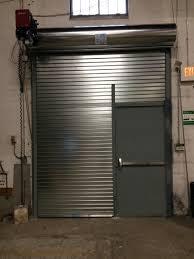Decorating garage man door images : Garage Man Door - Fluidelectric