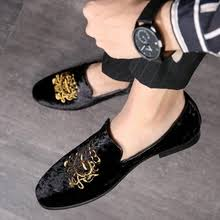 Free shipping on <b>Men's Shoes</b> in <b>Shoes</b> and more on AliExpress