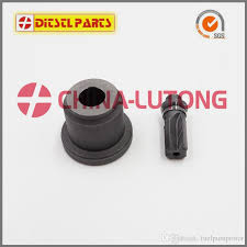 2019 Fuel Delivery Valve 134110 6320 Type P Delivery Valve P62 ...