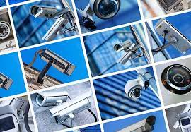 Security Solutions - KIT Technologies