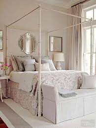 Neutral furniture Comfortable Bedroom Color Ideas Neutralcolor Bedrooms Erin Spain Bedroom Color Ideas Neutral Colored Bedrooms