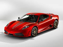 Ferrari 430 Scuderia Price ~ Ferrari Prestige Cars