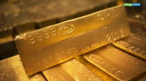 Gold Price Chart Moneycontrol Gold Prices Firm With Us China Trade Tensions In Focus