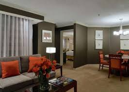 One Bedroom Suite New York Ideas