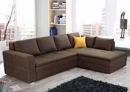 Bench Style Sofa Bed Fresh 50 Fresh Ethan Allen Sofa Bed