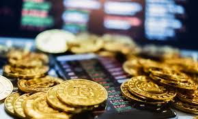 The purpose bitcoin etf is available to trade on the stock market, so if you want to buy bitcoin in your tfsa or rrsp, this is the way to do it. Wealthsimple Crypto Launches After 130 000 Signed Up To Waitlist Wealth Professional