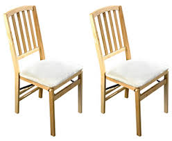 foldable dining chairs uk. brilliant folding dining chair in king with additional 45 foldable chairs uk i