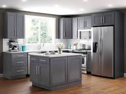 Kitchen Design Indianapolis Awesome Simple Kitchen Designs Photo Gallery Kitchencafetk