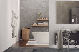 American Remodeling Contractors Simple Decoration
