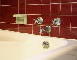 how to remove caulking from acrylic bathtub ideas