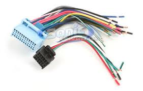 kenwood ddx ddx all car stereos sonic electronix metra reverse wiring harness for select gm vehic