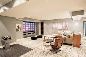 basement designs ideas. Interesting Ideas Gallery Of Basement Design Ideas Photos Designs Unique Valuable 11 Inside
