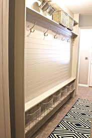 Elegant entryway furniture Furniture Endearing Mudroom Closet Plans Roselawn Lutheran Elegant Foyer Benches Furniture Entryway Ideas Gallery Best Of Colorful Hallway Coat Hooks Design Loccie Better Homes Gardens Ideas Endearing Mudroom Closet Plans Roselawn Lutheran Elegant Foyer