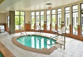 hilton garden inn kalispell kalispell indoor pool