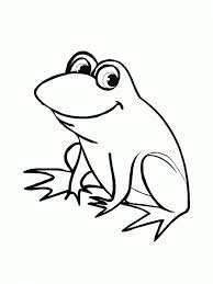 Small Picture Free Coloring Pages For Toddlers Beautiful Coloring Free Coloring