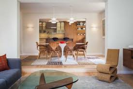 cherner furniture. view in gallery cherner chair at the dining table furniture