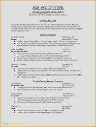 4 letter domains unforgettable vita resume fresh resume cover letter formatted resume 0d