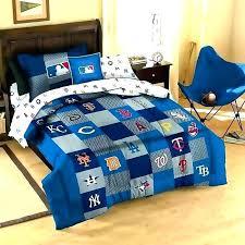 dallas cowboys comforter set – undersky.co