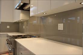 kitchen glass backsplash. Kitchen Glass Border Tiles Decorative Tile Backsplash Wall