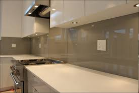 kitchen glass border tiles decorative glass tile backsplash wall