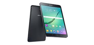 samsung 50 euro retour tablet