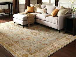 7 by 9 area rugs 7 x 9 area rugs main with rug remodel 7 x